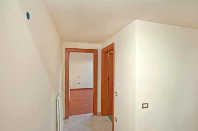 Impresa edile cortesi vendita appartamenti for Finestre velux ravenna