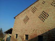 Palazzo Baldini Bagnacavallo